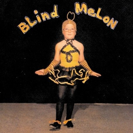 album-blind-melon