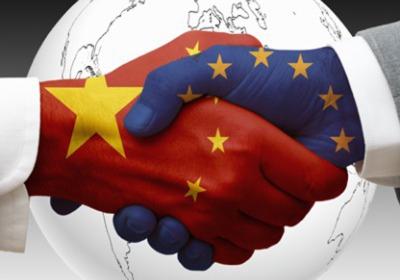 1030_china-european-union-china_400x280