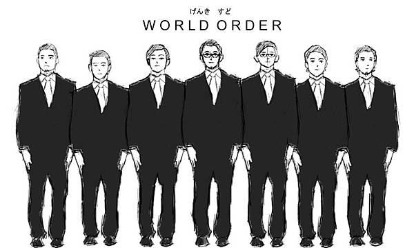 world_order_genki_sudo_by_talentnation-d68zpvt