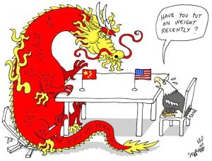 china-vs-usa-CARTOON-300x228