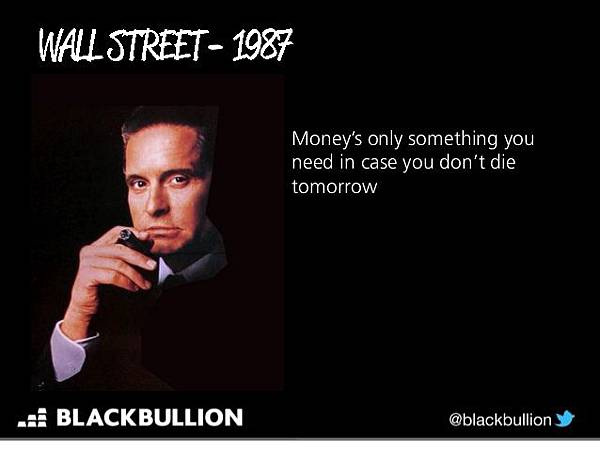 13-money-quotes-from-80s-movies-11-638