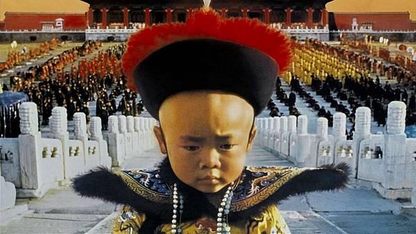 The_Last_Emperor_1