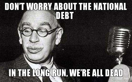 dont-worry-about-the-national-debt-in-the-long-run-were-all-dead