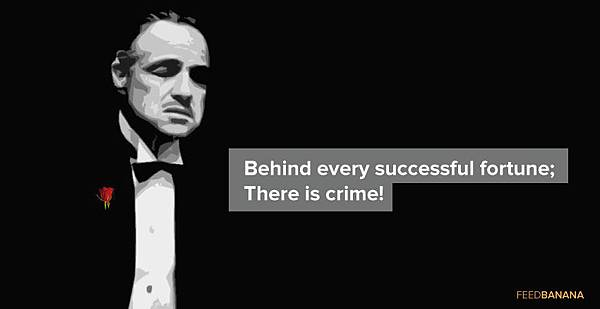 marlo-brando-don-corleone-quote8