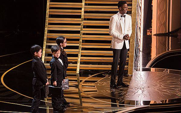 chris-rock-asian-children-oscars-2016
