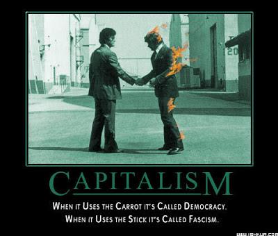 capitalism-1-1