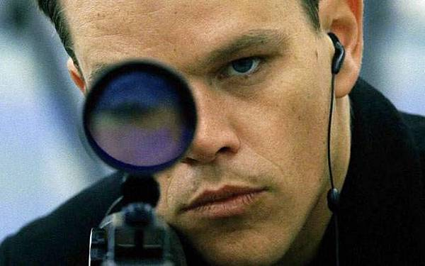 jason-bourne-story_647_042216115508