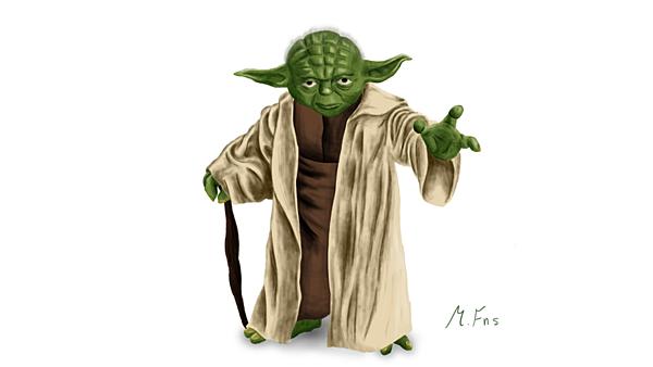 master_yoda_by_marcfenselau-d7dwjui
