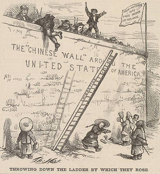 throwing-down-the-ladder-by-which-they-rose-7-23-1870