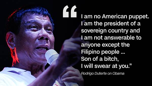 160906093330-rodrigo-duterte-quote-12-super-169