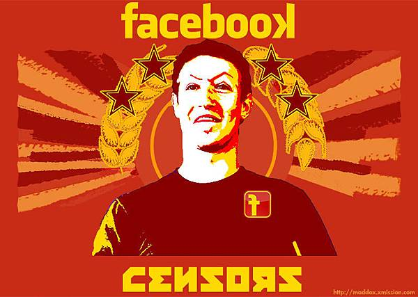facebook_censors_md