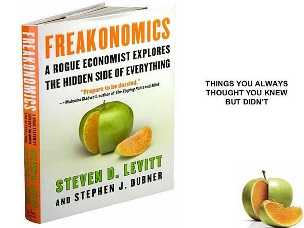 freakonomics-110210003647-phpapp02-thumbnail-4