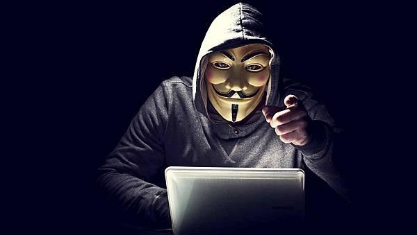 Hacker-Images-01