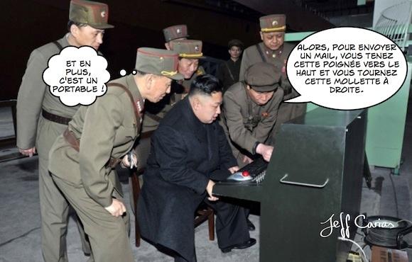 Kim-Jung-computer