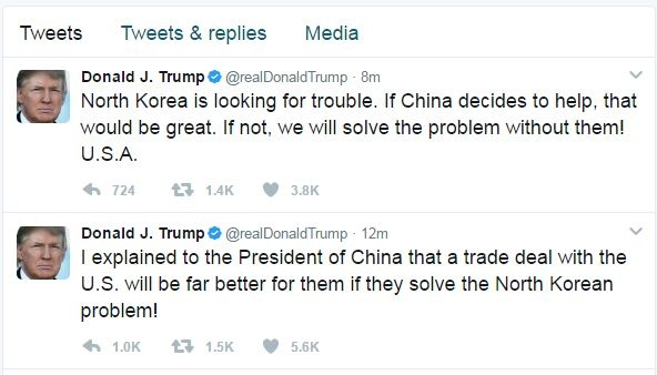 trump-chinas-tweet