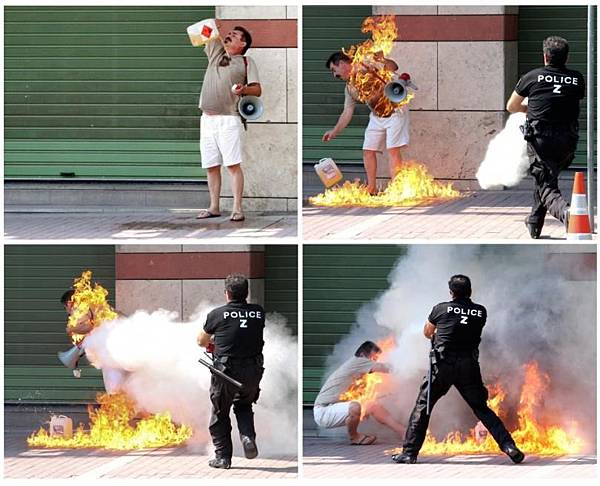 160433-shocking-photos-of-greek-man-setting-himself-on-fire