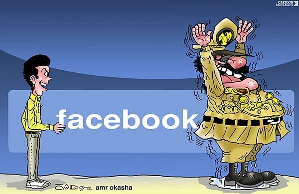 facebook-revolutions-arab-spring-lebanon-syria-egypt-tunisia-yemen-bahrain