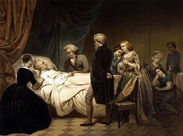 lessons-taught-on-death-bed
