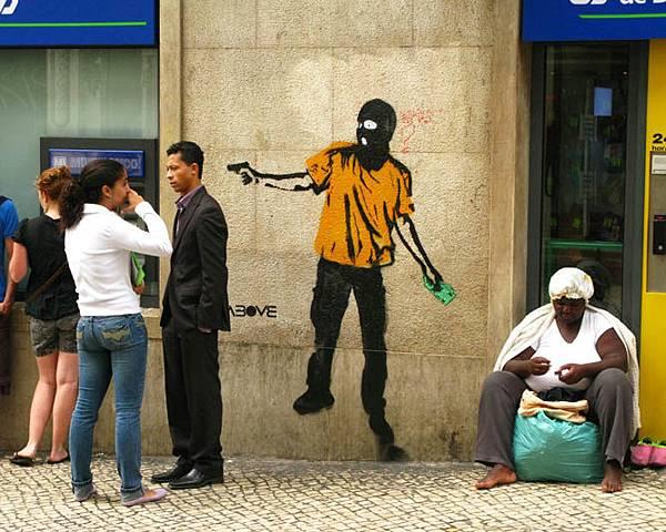 above-urban-art