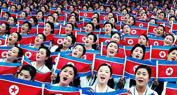 North-Korea-propaganda