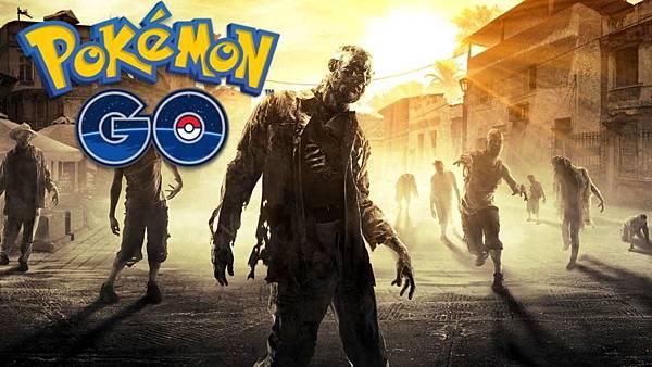 pokemon_go_zombies