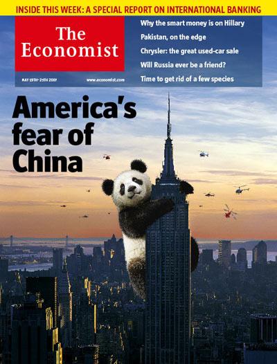 The-Economist20070519
