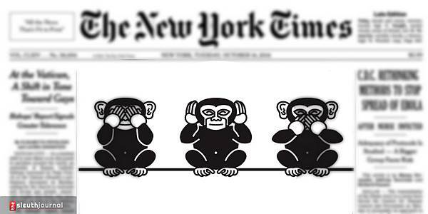 new-york-times-internet-censorship-fake-news-mainstream-media