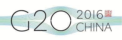 「杭州 G20 logo」的圖片搜尋結果
