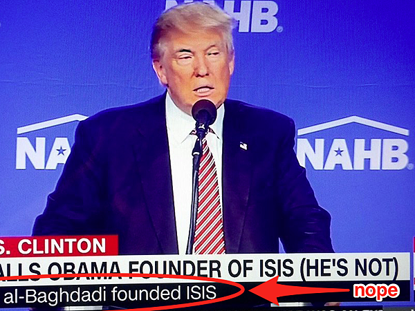 theres-a-glaring-problem-with-cnns-fact-check-of-trumps-claim-that-obama-founded-isis