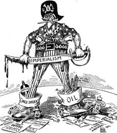 Imperialist.jpg