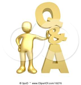Q and A clip art.jpg