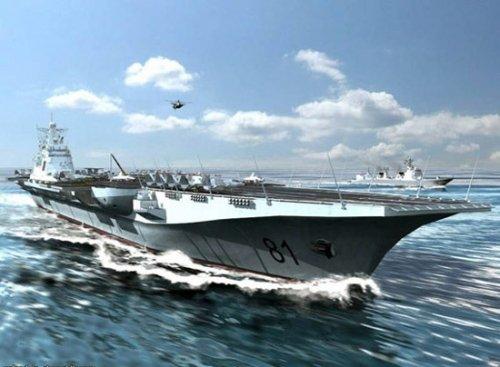 china ships.jpg