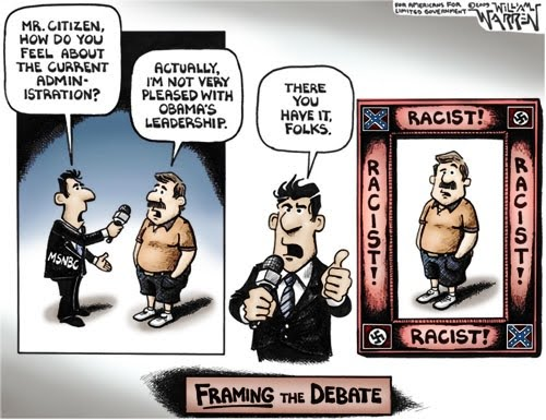 FRAMING-THE-DEBATE-709789.jpg