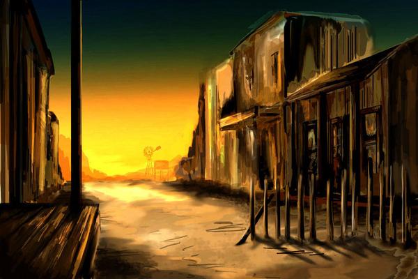 ghost_town.jpg
