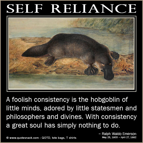 self-reliance.jpeg