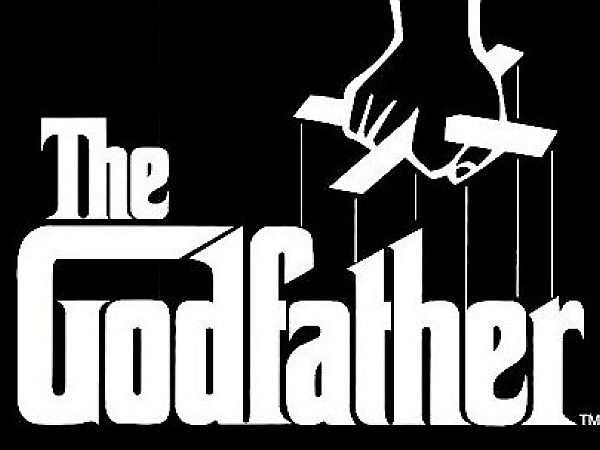 the-godfather-.jpg
