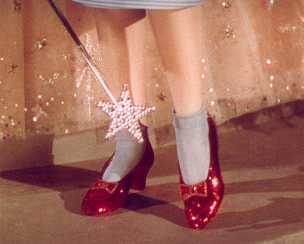 ruby slippers copy.jpg