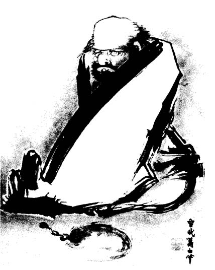 bodhidrma3.jpg
