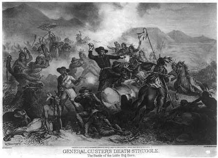 custer-death-struggle.jpg