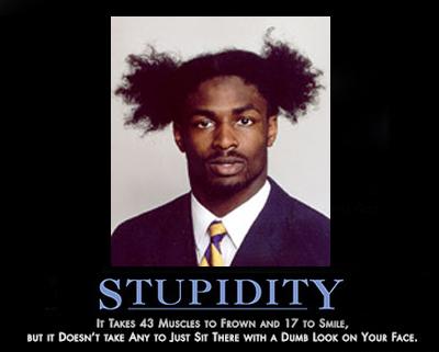 stupidity-12935.jpg