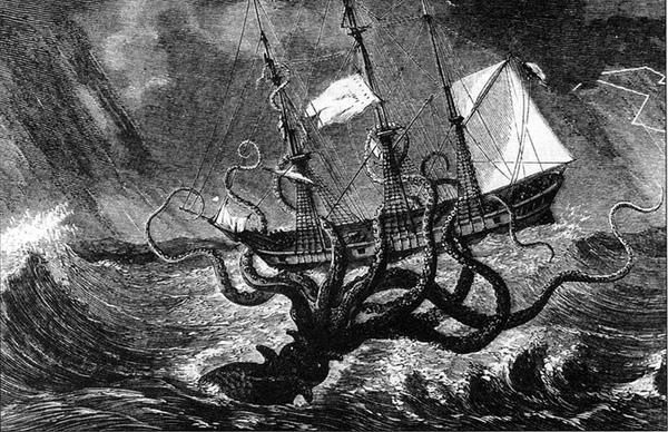 800px-Giant_octopus_attacks_ship.jpg