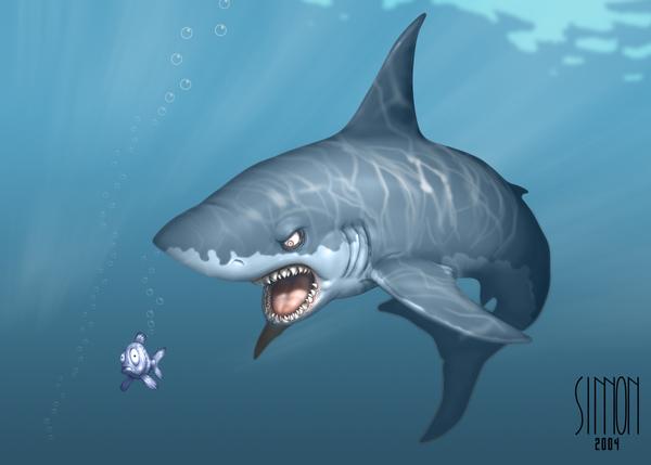shark1600.jpg