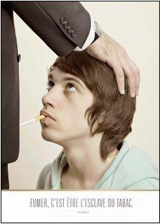 FRANCE-SMOKING2.jpg