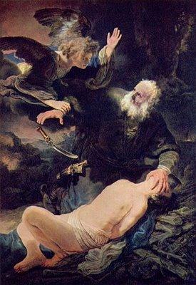 Abraham-Rembrandt_Harmensz._van_Rijn_035.jpg