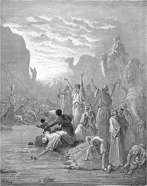 bible desert.jpg