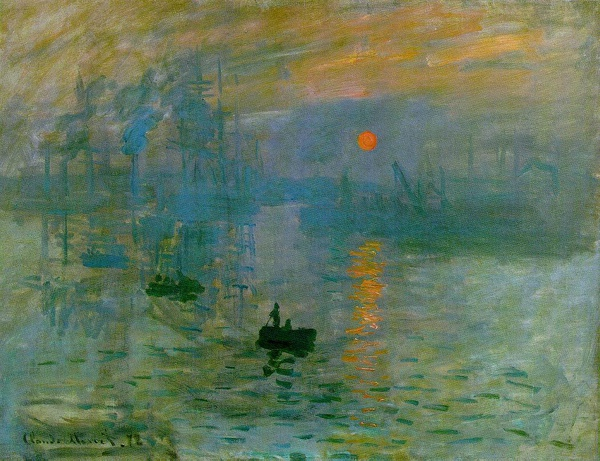 Monet_Sunrise_1872.jpg