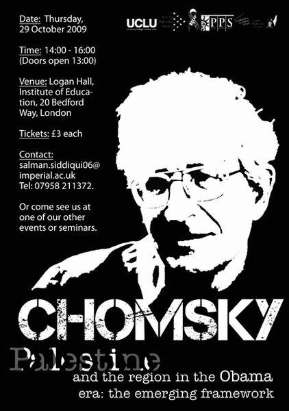 chomsky_palestine.jpg