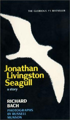 jonathan-livingston-seagull.jpg
