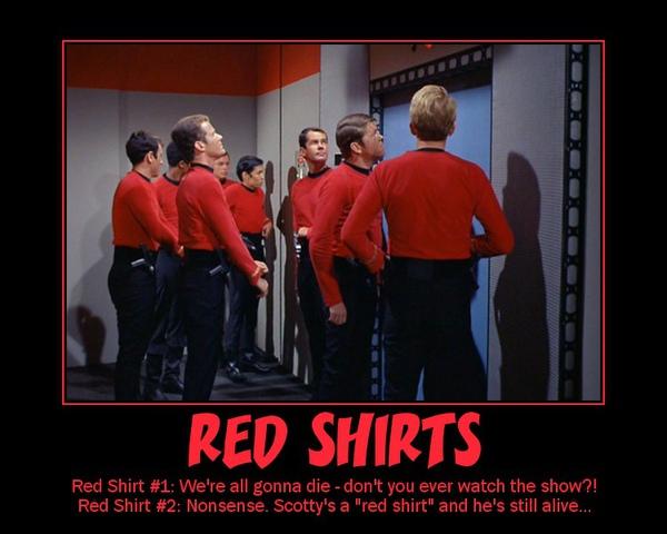gw014-redshirts.jpg