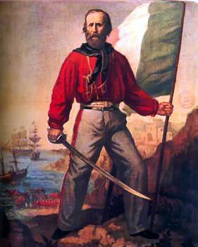 Risorgimento,_Giuseppe_Garibaldi.jpg
